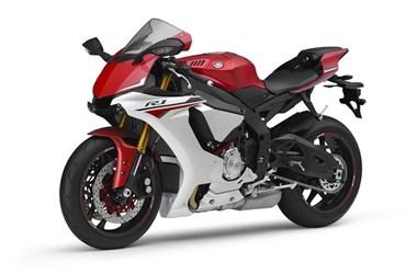 /rental-motorcycle-yamaha-yzf-r1-13024