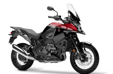 /rental-motorcycle-honda-vfr1200x-crosstourer-dct-13186
