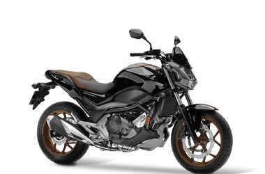 /rental-motorcycle-honda-nc750s-dct-13187