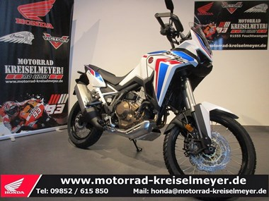 /rental-motorcycle-honda-crf1000l-africa-twin-dct-13445