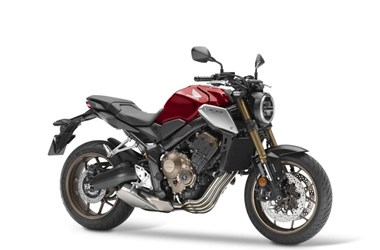 /rental-motorcycle-honda-cb650r-13502