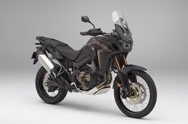 /rental-motorcycle-honda-crf1000l-africa-twin-13590