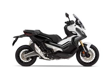 /rental-motorcycle-honda-x-adv-13597