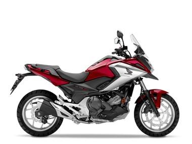 /rental-motorcycle-honda-nc750x-dct-13599