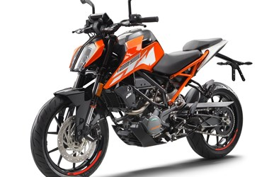 /rental-motorcycle-ktm-125-duke-13634