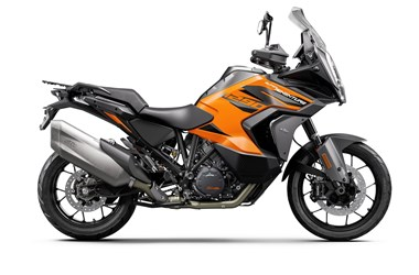 /rental-motorcycle-ktm-1290-super-adventure-s-13636