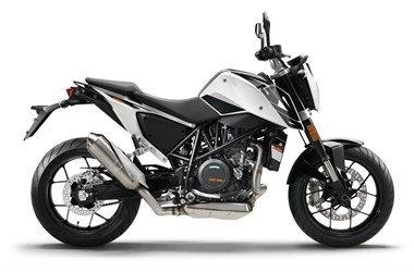 /rental-motorcycle-ktm-690-duke-13637