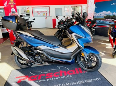 /rental-motorcycle-honda-sh300i-13799