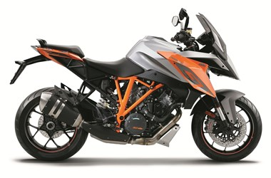 /rental-motorcycle-ktm-1290-super-duke-gt-13829
