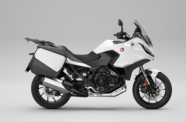 /rental-motorcycle-honda-crf1100l-africa-twin-adventure-sport-dct-14073