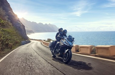 /leihmotorrad-honda-crf1100l-africa-twin-adventure-sports-dct-14073