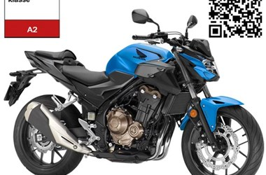 /rental-motorcycle-honda-cb-500-f-14087