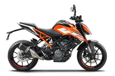 /rental-motorcycle-ktm-125-duke-14141