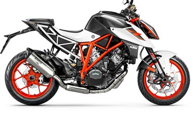/rental-motorcycle-ktm-1290-super-duke-r-14142