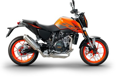 /rental-motorcycle-ktm-690-duke-14143