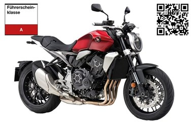 /rental-motorcycle-honda-cb-1000-r-14189