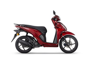 /rental-motorcycle-honda-vision-110-14208