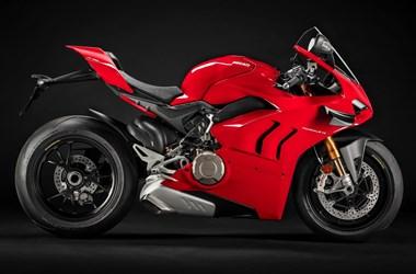 /rental-motorcycle-ducati-panigale-v4-s-14233