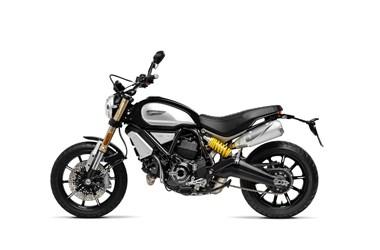 /rental-motorcycle-ducati-scrambler-icon-dark-14234