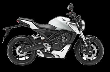 /rental-motorcycle-honda-cb-125-14238