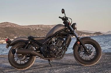 /rental-motorcycle-honda-cmx500-rebel-14243