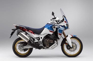 /rental-motorcycle-honda-crf1000l-africa-twin-adventure-sports-14245