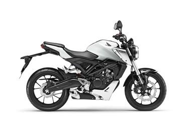 /rental-motorcycle-honda-cb125r-14247