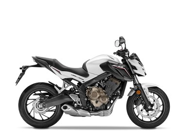 /rental-motorcycle-honda-cb650f-14248