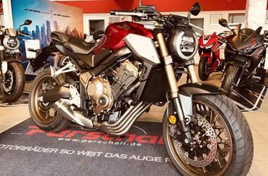/rental-motorcycle-honda-cb650r-14422
