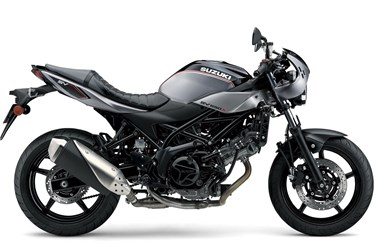 /rental-motorcycle-suzuki-sv650x-abs-14743