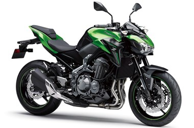 /rental-motorcycle-kawasaki-z900-14748