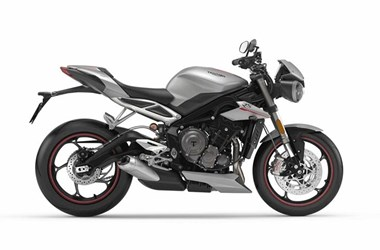 /rental-motorcycle-triumph-street-triple-rs-14750
