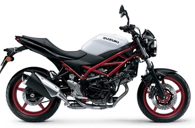 /rental-motorcycle-suzuki-sv-650-14813