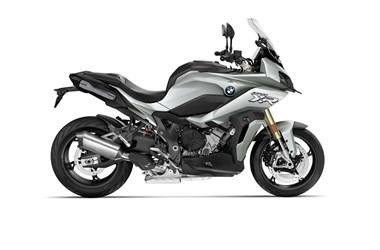 /rental-motorcycle-bmw-s-1000-xr-15431