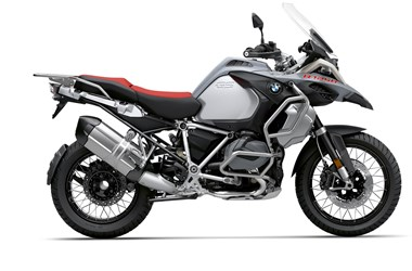 /leihmotorrad-bmw-r-1250-gs-adventure-15434