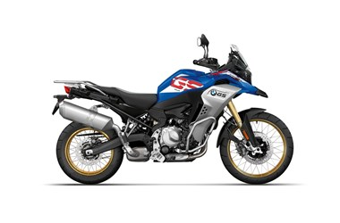 /leihmotorrad-bmw-f-850-gs-adventure-15436