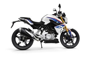 /rental-motorcycle-bmw-g-310-r-15442