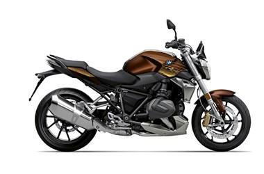 /rental-motorcycle-bmw-r-1250-r-15445