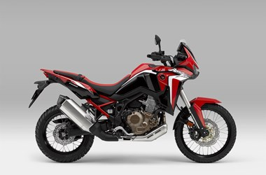 /rental-motorcycle-honda-crf1000l-africa-twin-dct-15450
