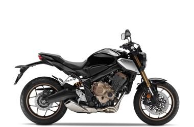 /rental-motorcycle-honda-cb650r-15451