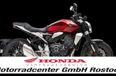 /rental-motorcycle-honda-cb-1000-r-15481