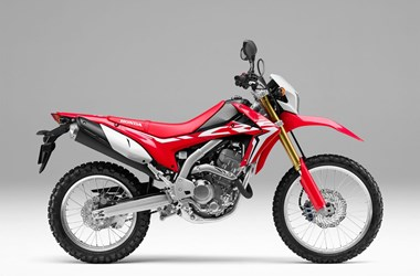 /rental-motorcycle-honda-crf250l-15487