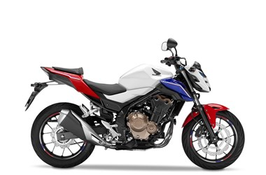 /rental-motorcycle-honda-cb-500-f-15505