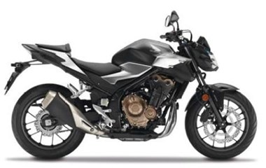 /rental-motorcycle-honda-cb-500-f-15566