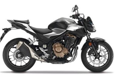 /rental-motorcycle-honda-cb-500-f-15566