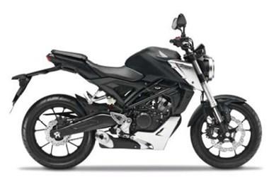 /rental-motorcycle-honda-cb125r-15567