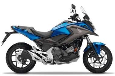 /rental-motorcycle-honda-nc750x-dct-15568