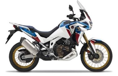 /rental-motorcycle-honda-crf1000l-africa-twin-dct-15572