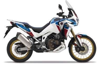 /rental-motorcycle-honda-crf1100l-africa-twin-adventure-sports-15572