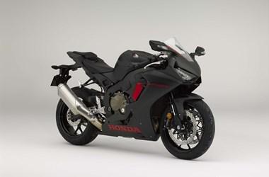 /rental-motorcycle-honda-cbr1000rr-fireblade-sp-15574